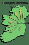 Solartricity Ireland