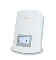 Solartricity Hybrid / Off Grid Inverter.